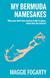 cover-my-bermuda-namesakes-s