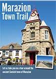 Marazion Town Trail