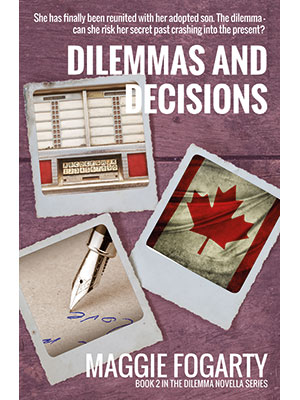 Dilemmas and Decisions
